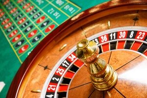 roulette systems uk